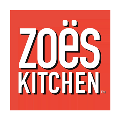 zoes Kit